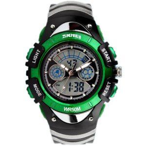 Наручные часы Skmei 0998-3