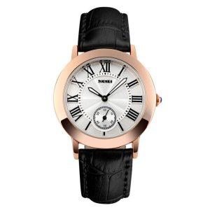 Наручные часы Skmei 1083CL (черный)