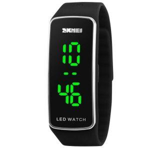 Наручные часы Skmei 1119А (черный)