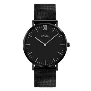 Наручные часы Skmei 1182 (черный