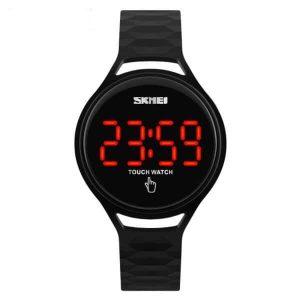 Наручные часы Skmei 1230 (черный)