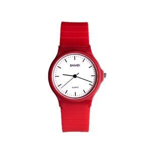 Наручные часы Skmei 1419 (красный)