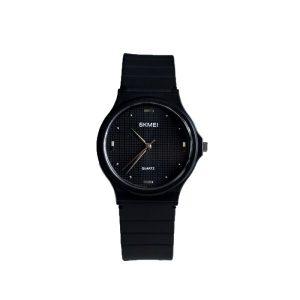Наручные часы Skmei 1421 (черный)