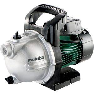 Насос METABO P 2000 G (600962000)