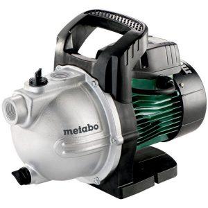 Насос Metabo P 3300 G (600963000)