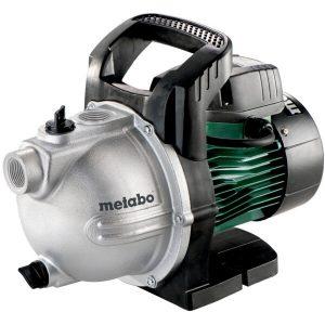 Насос Metabo P 4000 G (600964000)