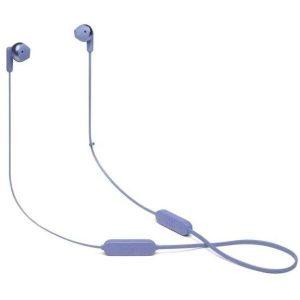 Наушники JBL Tune 215 BT (фиолетовый)