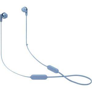 Наушники JBL Tune 215 BT (синий)