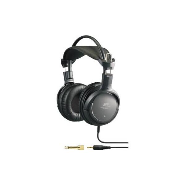 Наушники JVC HA-RX900-E
