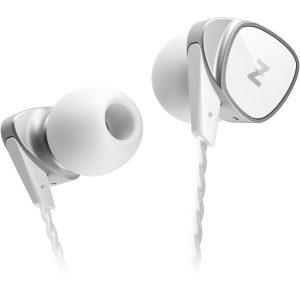 Наушники MusicDealer XS White (ZMDH-XSW)