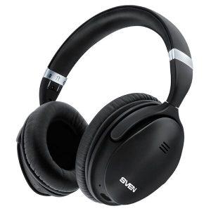 Наушники с микрофоном SVEN AP-B900MV (черный)