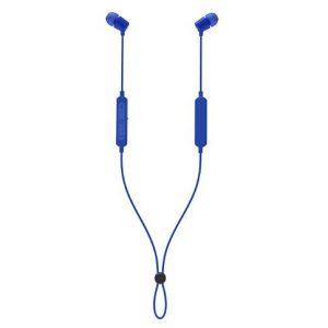 Наушники Soul Pure Wireless Plus (синий)