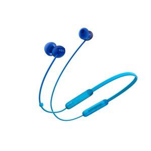 Наушники TCL SOCL300BT (синий)