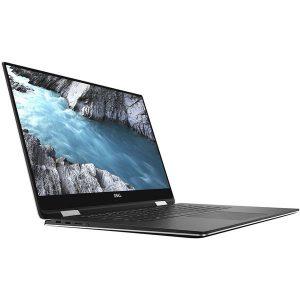 Ноутбук 2-в-1 Dell XPS 15 9575-8303