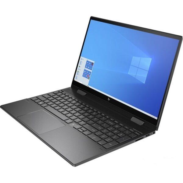 Ноутбук 2-в-1 HP ENVY x360 15-ee0006ur 1N7U4EA