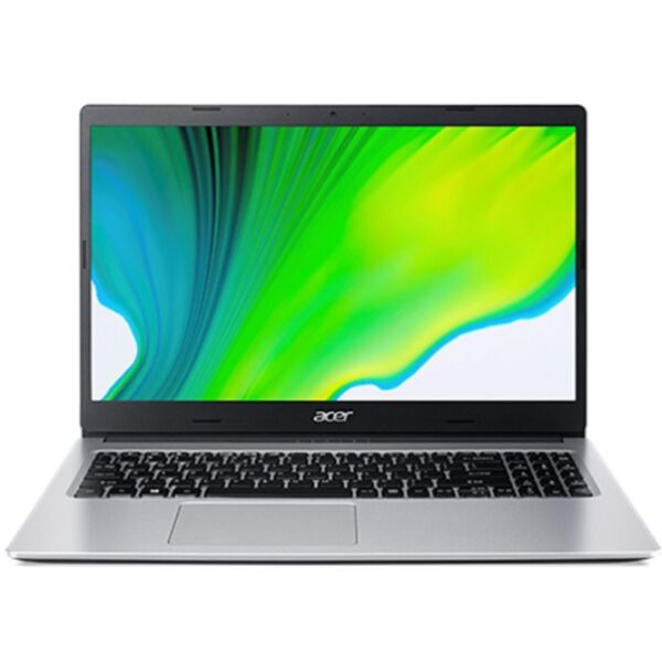 Ноутбук Acer Aspire 3 A315-23-R168 (NX.HVUEU.00V)