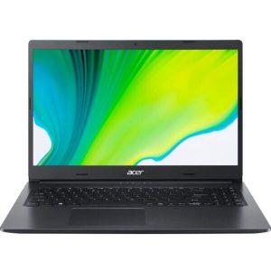 Ноутбук Acer Aspire 3 A315-23-R8U7 NX.HVTEU.00W