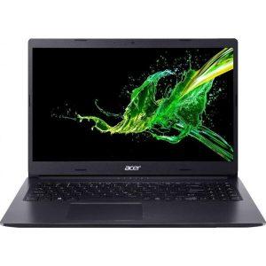 Ноутбук Acer Aspire 3 A315-57G-56WM (NX.HZREU.00L)