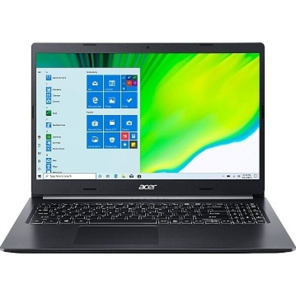 Ноутбук Acer Aspire 5 A515-44-R83S NX.HW3EU.005