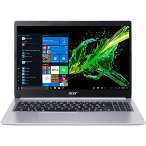 Ноутбук Acer Aspire 5 A515-54G-57D4 (NX.HN5EU.00F)