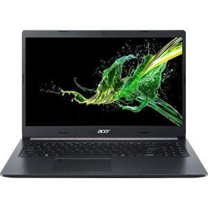 Ноутбук Acer Aspire 5 A515-55G-58HG NX.HZDEU.00A