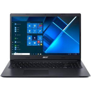Ноутбук Acer Extensa 15 EX215-53G-33UU NX.EGCEU.001