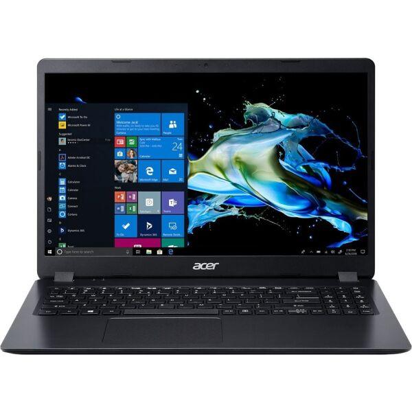 Ноутбук Acer Extensa 15 EX215-53G-542T NX.EGCEU.002