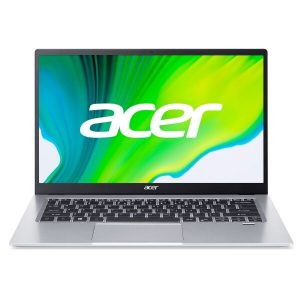 Ноутбук Acer Swift 1 SF114-34-P2QQ (NX.A77EU.00M)