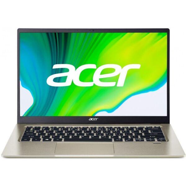 Ноутбук Acer Swift 1 SF114-34-P83Y (NX.A7BEU.00H)