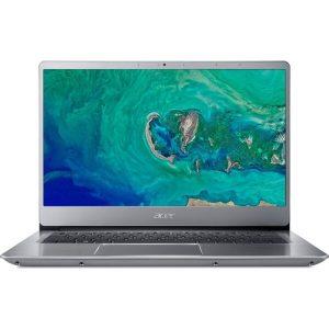Ноутбук Acer Swift 3 SF314-58-50A7 (NX.HPMEU.00B)