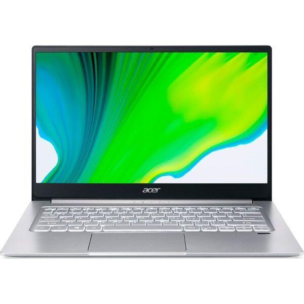 Ноутбук Acer Swift 3 SF314-59-32S8 (NX.A0MEU.004)