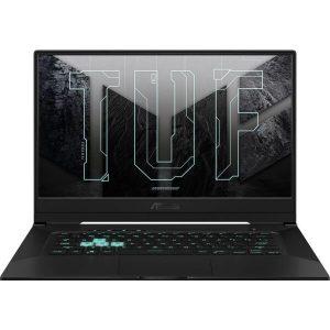 Ноутбук ASUS FX516PR-AZ009 90NR0651-M03530