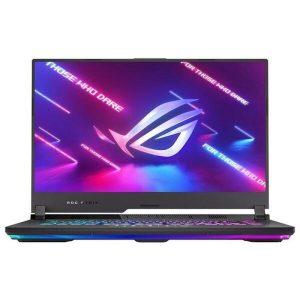 Игровой ноутбук Asus ROG Strix G15 G513QE-HN029