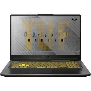 Ноутбук Asus TUF Gaming A17 FA706IU-H7045