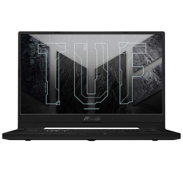 Ноутбук ASUS TUF Gaming Dash F15 FX516PM-HN086