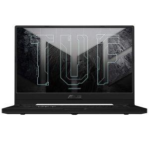 Ноутбук ASUS TUF Gaming Dash F15 FX516PR-HN002