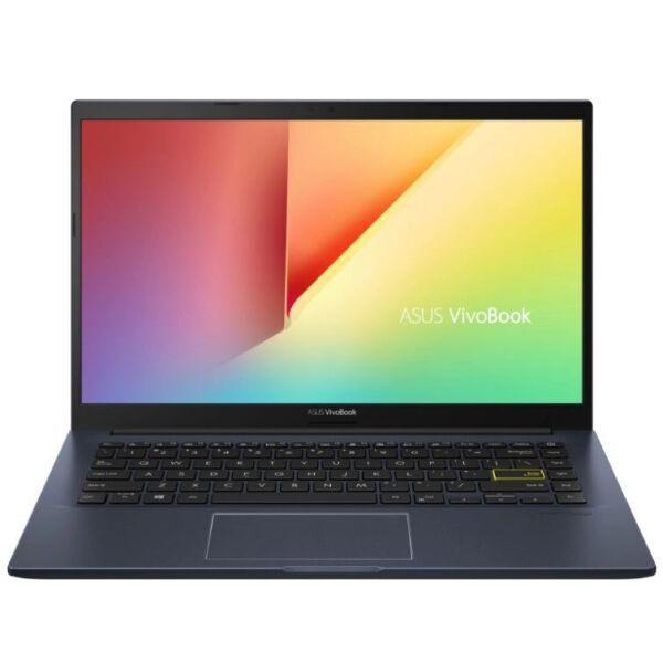Ноутбук Asus VivoBook 14 X413EP-EB008