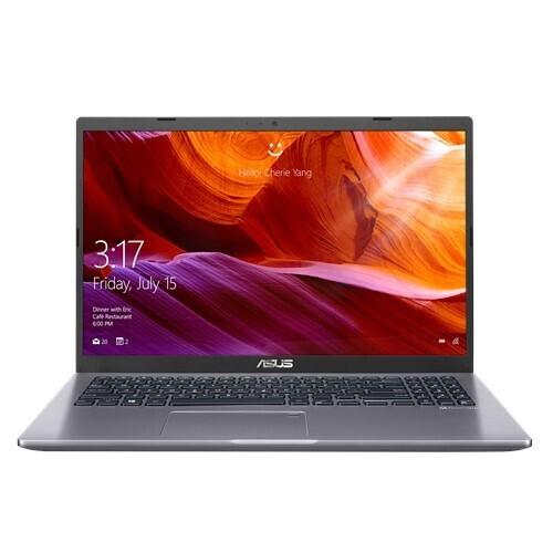 Ноутбук Asus X509MA-EJ332