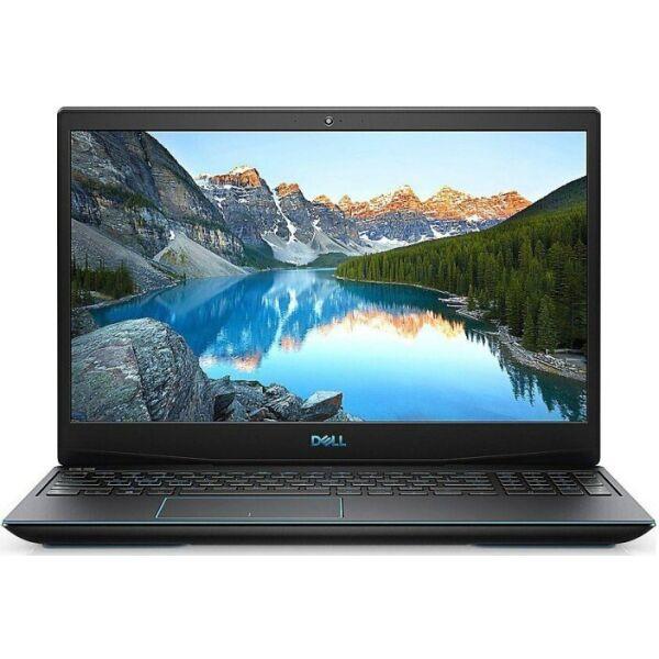 Ноутбук Dell GAMING G3 15 3500-0120