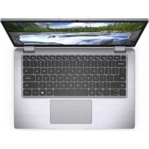 Ноутбук Dell Latitude 13 7310-212320