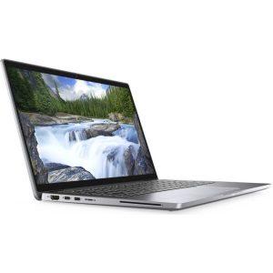 Ноутбук Dell Latitude 14 7410-212342
