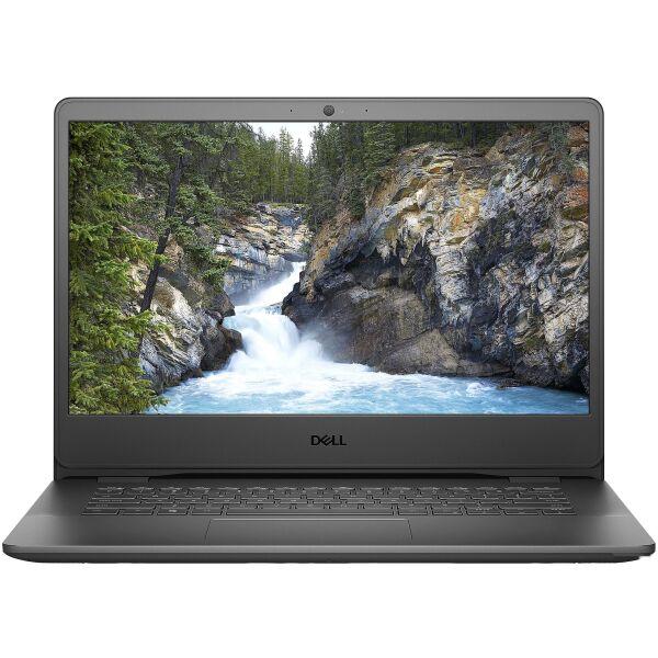 Ноутбук Dell Vostro 14 3400-276196