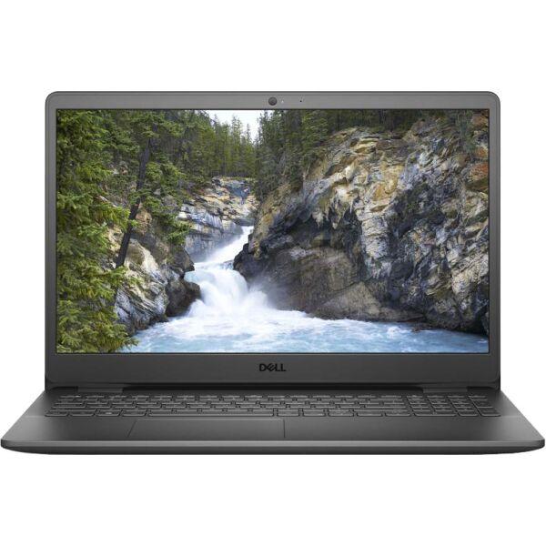 Ноутбук Dell Vostro 15 3500-276194