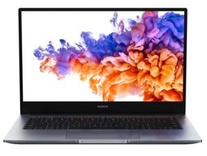 Ноутбук HONOR MagicBook 14 NDR-WDH9HN 53011TCT