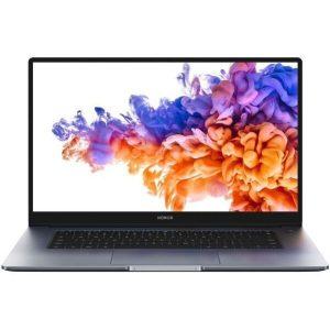 Ноутбук Honor MagicBook 15 BDR-WFH9HN