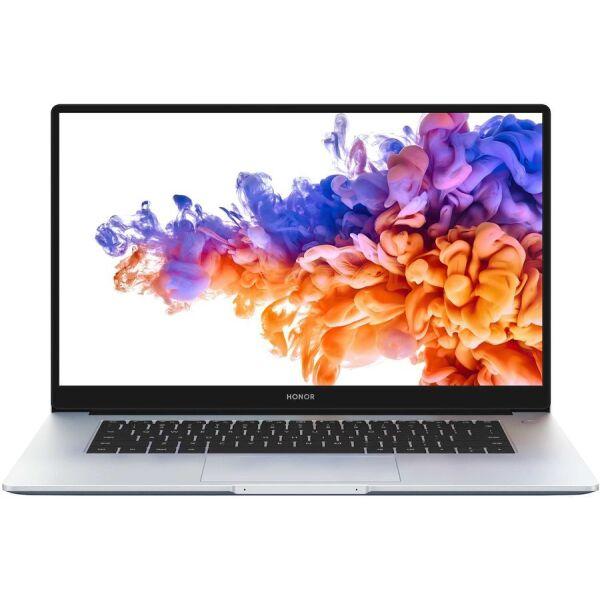 Ноутбук Honor MagicBook 15 BhR-WAP9HNRP