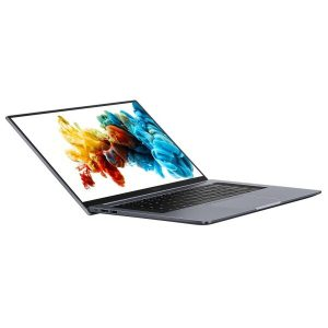 Ноутбук HONOR MagicBook Pro 16 HLYL-WFQ9 53011FJC
