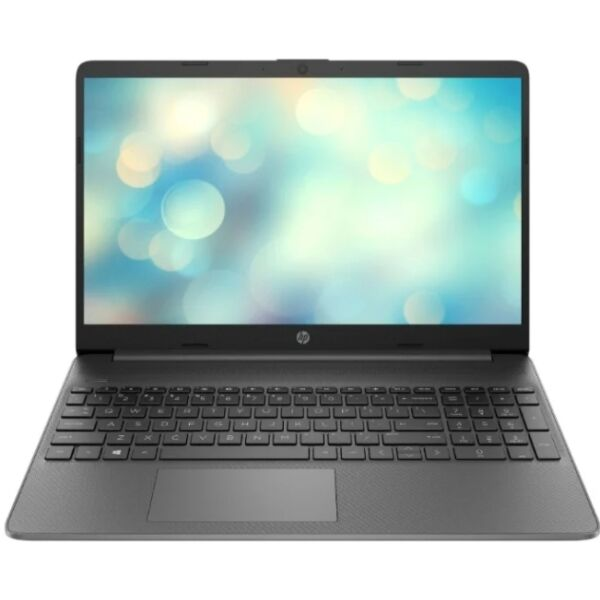 Ноутбук HP 15-dw1031ur (2F3J5EA)