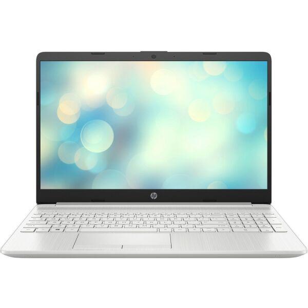 Ноутбук HP 15-dw3025ur 427X3EA