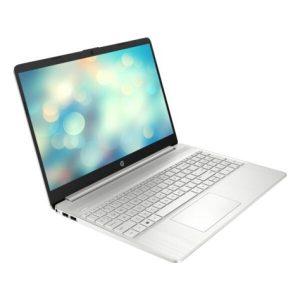Ноутбук HP 15s-eq1116ur 2X0M2EA